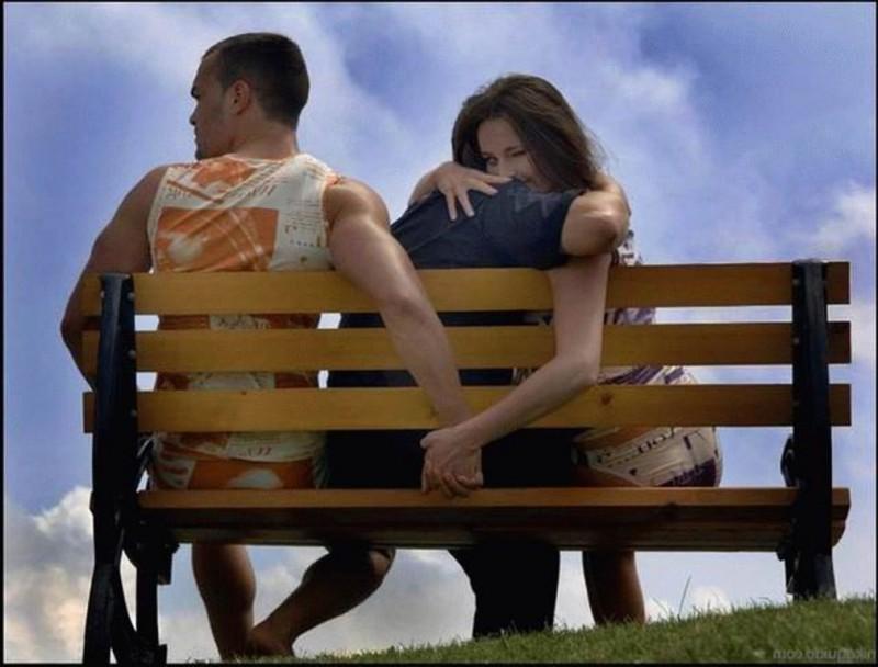 izmena-v-prisutstvii-suprugov